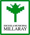 Escuela Millaray